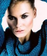 Paula-Gegg-(5)
