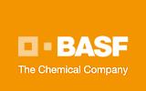 BASF_refernzen1