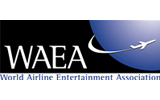 WAEA_refernzen