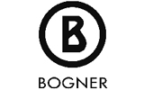 bogner1