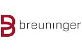 breuninger_2_referenzen
