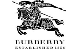 burberry_referenzen