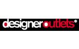 designerOutlets