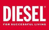 diesel_referenzen