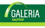 galariaKaufhof_refernzen