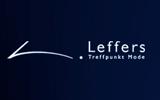 leffers_2
