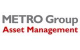 metro_referenzen