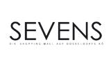 sevens_refernzen