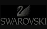 swarovski_referenzen