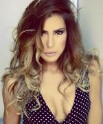 Ines-(7)