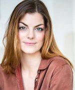 Maria Holtschneider