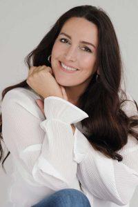 Maria - Commercialmodel